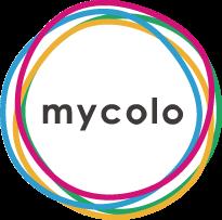 mycolo